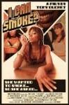 I Can Smoke - Tony Ducret - Cannes