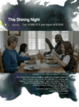 Film PR. Publicity and Social Media for: The Shining - Cannes