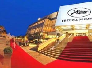 Short Film Publicity - Indie Films