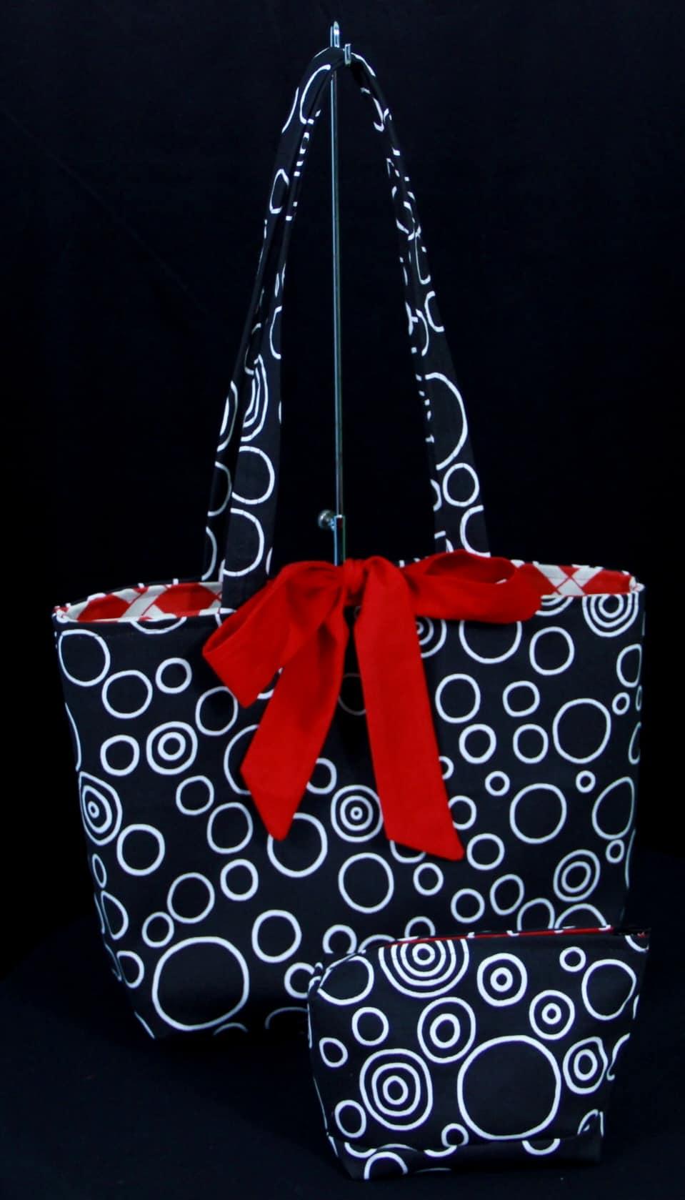 MIA_giftbag_gallery 15