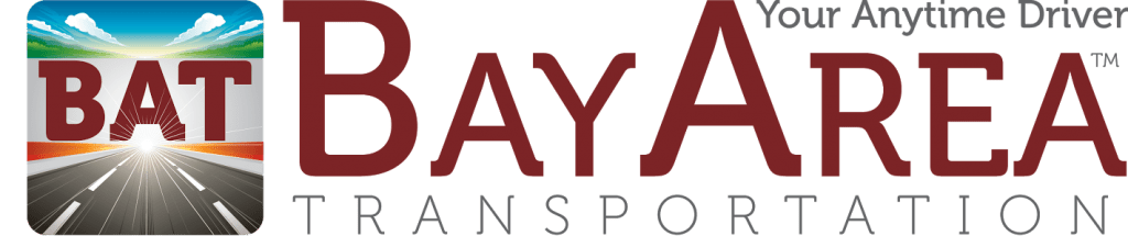 Your Anytime Driver - Bay Area Transport