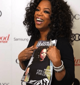 celebrity-gift-bag-oprah-winfrey-the-hollywood-reporter-powerful-100