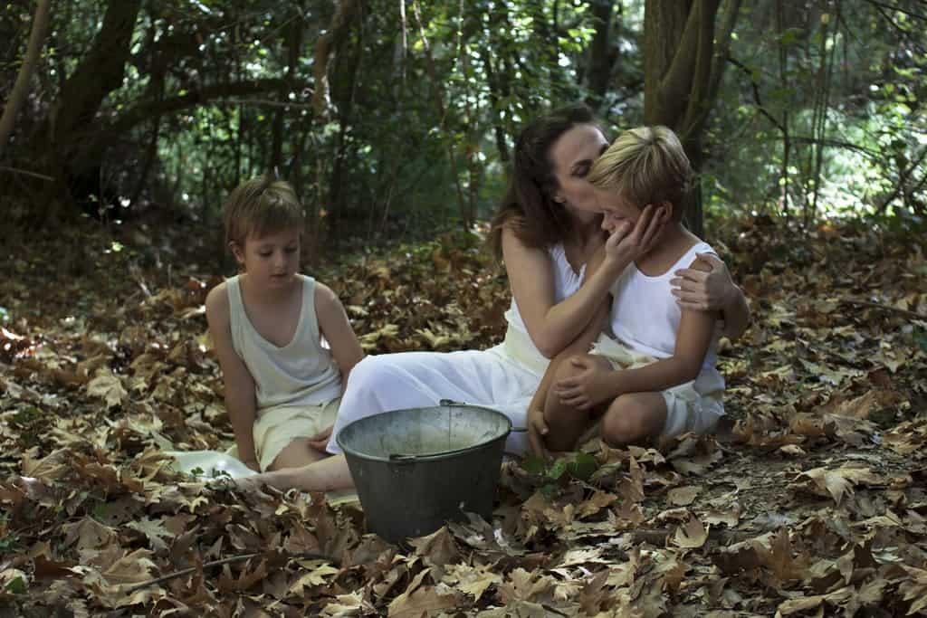 Medea Melea – Short Film Corner Cannes 2015