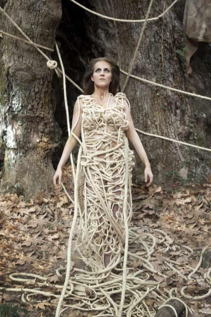 Medea Melea – Cannes Short Film Corner 2015