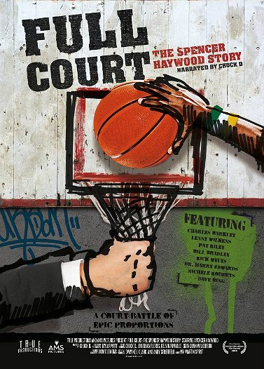 full-court-the-spencer-haywood-story (2)