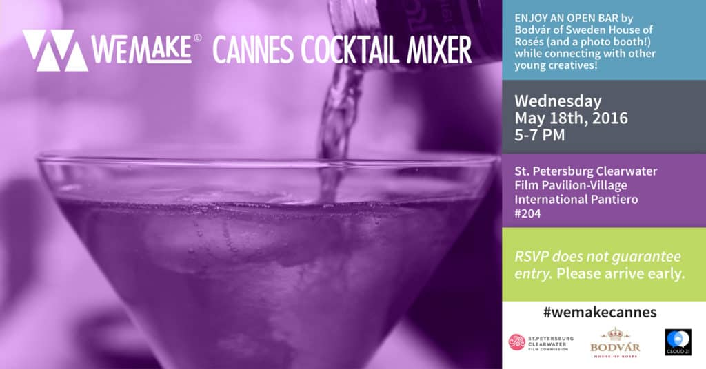 WeMake-Party-Invite-cannes-2016-cloud-21