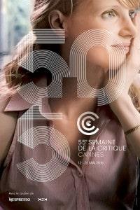 Cannes Film Festival 2016 Semaine de la critique poster