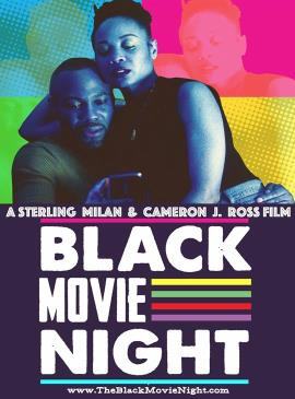 cannes-short-film-corner-black-movie-night-poster