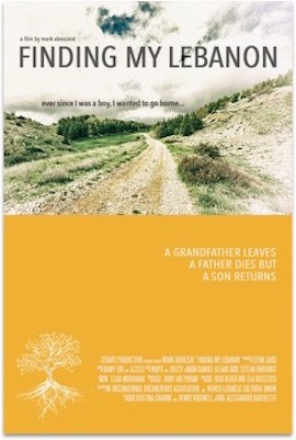 cannes-short-film-corner-finding-my-lebanon-poster