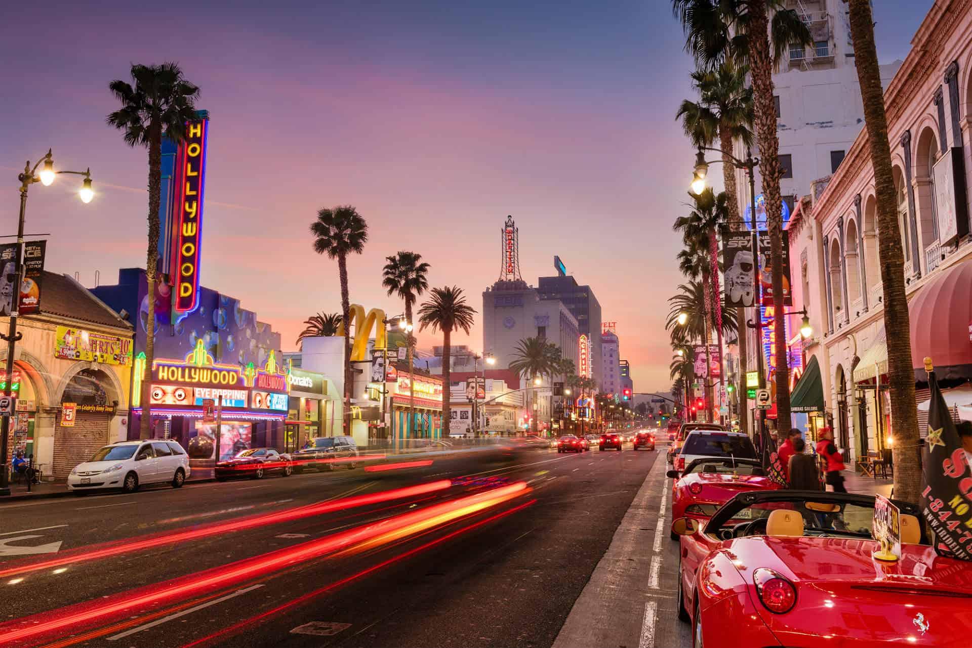 Santa Monica Honda >> Home 3 - Cloud 21 Digital Marketing & PR Agency
