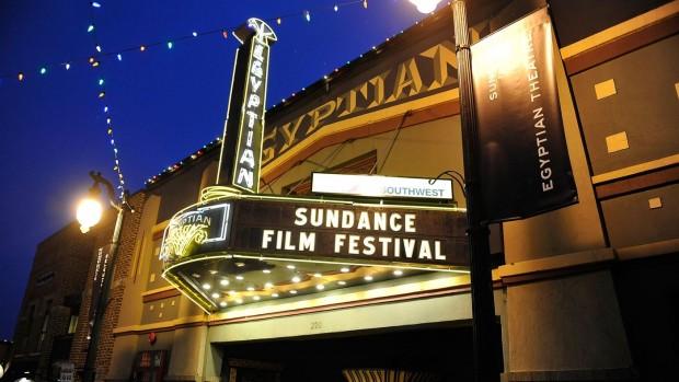 sundance-film-festival-2017