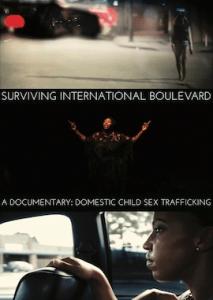 Marketing and PR Short Films at Film Festivals