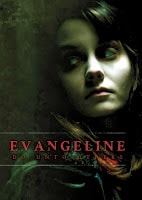Evangeline Short Film Canada - Marketing and PR
