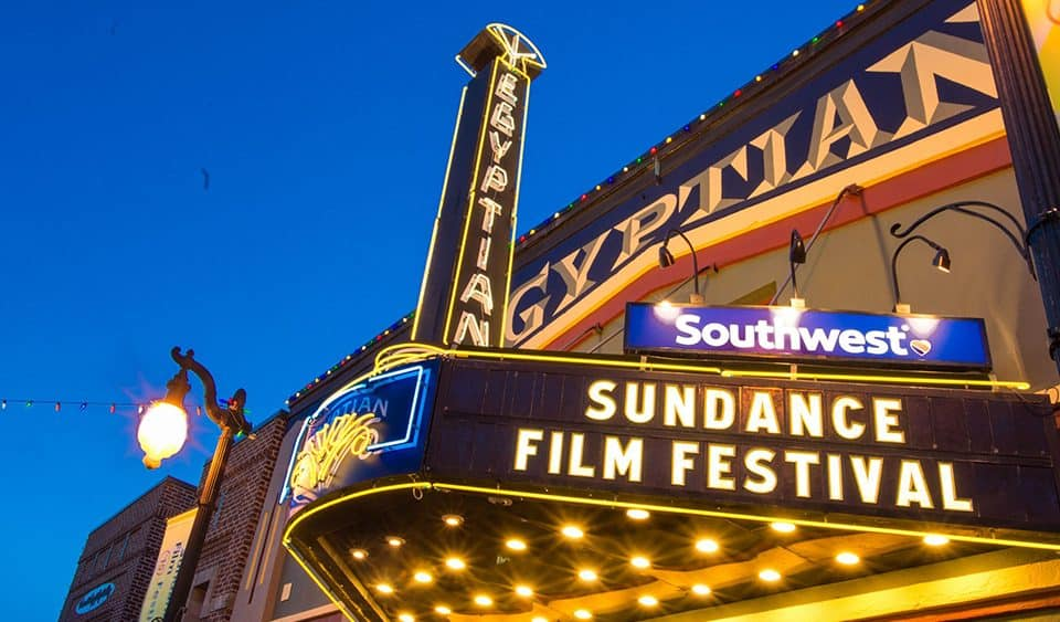 Indie Film Showcase Returns to Park City During Film Festival 2019 12