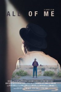 Short Film Cannes Marketing - All of Me